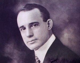 Napoleon Hill's Key Success Factor to Mastery