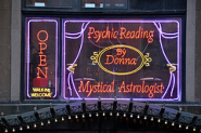 Are Psychic Readings Reliable?