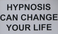 The Hypnotism Weekly
