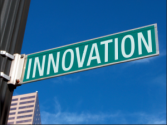Five Steps to Start Innovating