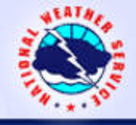 National Digital Forecast Database XML/SOAP Service - NOAA's National Weather Service