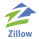 Real Estate Data, Mortgage Data, API - Zillow Developer Tools