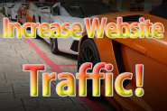 Increase Traffic to Your Website | Social Media Today
