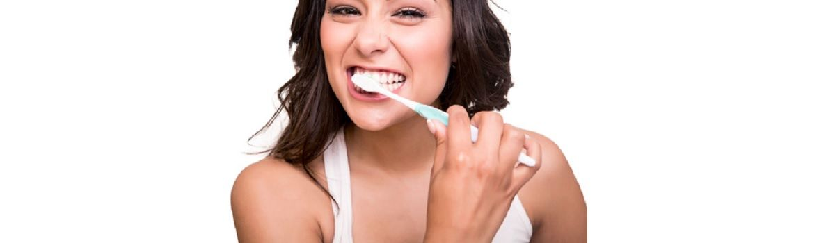Headline for Top Charcoal Toothpaste Products - Best Activated Charcoal Teeth Whitenening Pastes and Powders