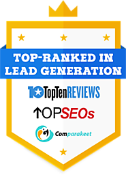 Redefining Lead Generation With SEO Marketing