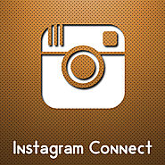 Instagram Connect for Magento