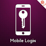 1_Configuration 2_Mobile_login-in-frontend 3_Customers-mobile-number-in-admin Previous Next Magento 2 Mobile Login