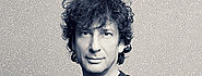 Lead Generation Tips From Neil Gaiman