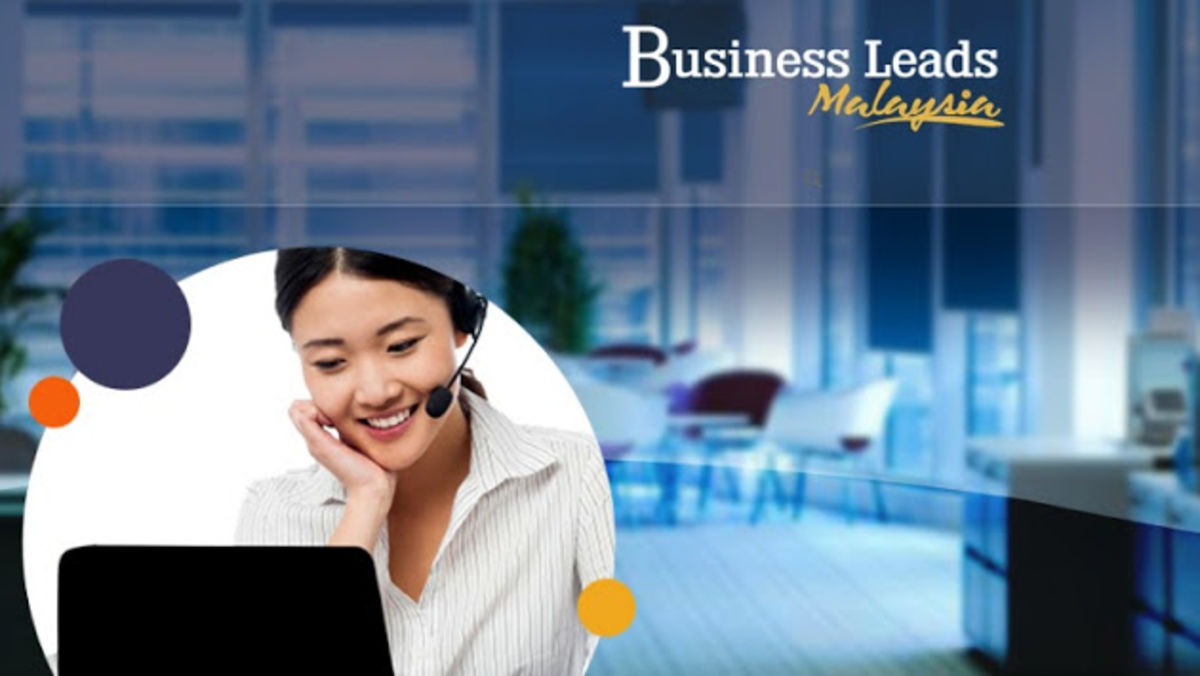 Headline for Business Leads