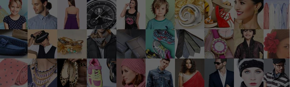 Headline for Best Fashion Aggregators (Fashion Discovery Websites) in India
