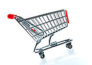 Shopping Cart Software Ecommerce