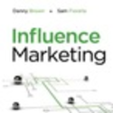 Influence Marketing (InfluencerMktg) on Twitter