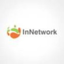 InNetwork Inc. (InNetworkInc) on Twitter