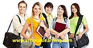 Top Law Colleges in Delhi