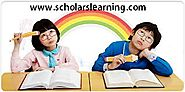 online tuition for class 9 mathematics