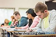 Online Preparation for Bank Po Exams