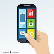 5 Reasons why SMBs should build Mobile Web Apps