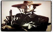 LinkedIn Endorsements: The Good, The Bad and The Ugly