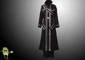 Sword Art Online Kirito Cosplay Costume - cosplayfield.com