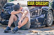 What You Need To Do While Seeking For The Help After Injury Arising From A Car Wreck?