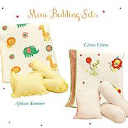 Buy Baby gifts Set online at Little West Street