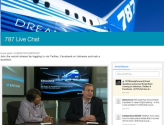 How Boeing used real-time communications during the 787 Dreamliner reputation crisis