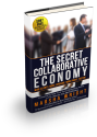 The Secret Collaborative Economy Review