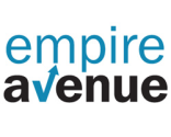 Are you using Empire Avenue as a free and unique analytics tool? By @mqtodd