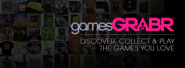 Is @gamesGRABR the future of #games discovery?