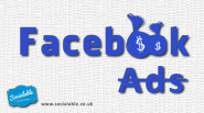 How to get results from Facebook without spending money on ads