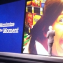 Big Data + People + IBM #SmarterCommerce = Passion. Huh?