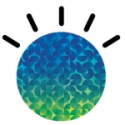 IBM Watson Taking #SmarterCommerce and Customer Service to the Next Level