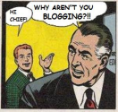 Blogging Tips: Your B2B Blogging Checklist