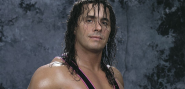 Why Bret Hart is a Better Businessman Than You