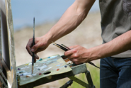 Why You Should Paint Your Business with Smaller Brush Strokes