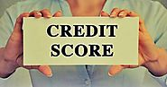 Why Credit Scores Matter When Buying a Home