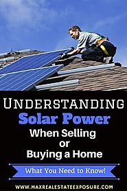 Do Solar Panels Increase The Value of a Home