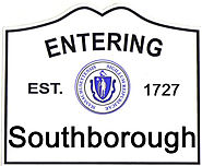 Real Estate Agents For Southborough MA