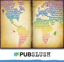 Pubslush: Crowdfunding Just For Books