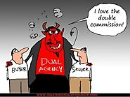 What is Dual Agency in Real Estate