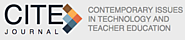 Open Access Journals on Teaching & Learning | CITE Journal