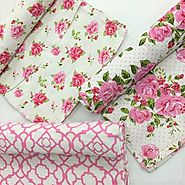 Shop Muslin Swaddle Blankets Online At Little West Street