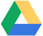 Free Technology for Teachers: Insert Google Drive Files Into Your Gmail Messages