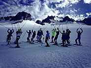 Tips on how to select the best Summer Ski Camp
