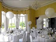 Planning an Irish Wedding at CelebrateIt.ie