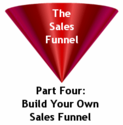 How To Set-Up A Sales Funnel