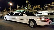 Limo Service Fort Lauderdale FL - Limos Ft Lauderdale