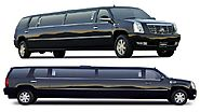Limo Service Hollywood FL - Limos Hollywood