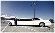 Limo Service Key West FL - Cheap Limos Key West