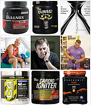 Website at http://www.clipzine.me/u/zine/94526980158978934051/Best-Pre-Workout-Supplements-for-Men-Over-50